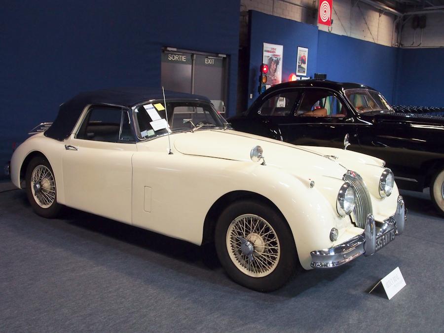 RICK6671_137_Jaguar_1960_XK 150 3.8_Drophead Coupe_S838763DN_900.jpg