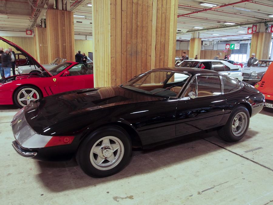 RICK6693_085_Ferrari_1970_365 GTB~4 Daytona_Berlinetta_13433_900.jpg