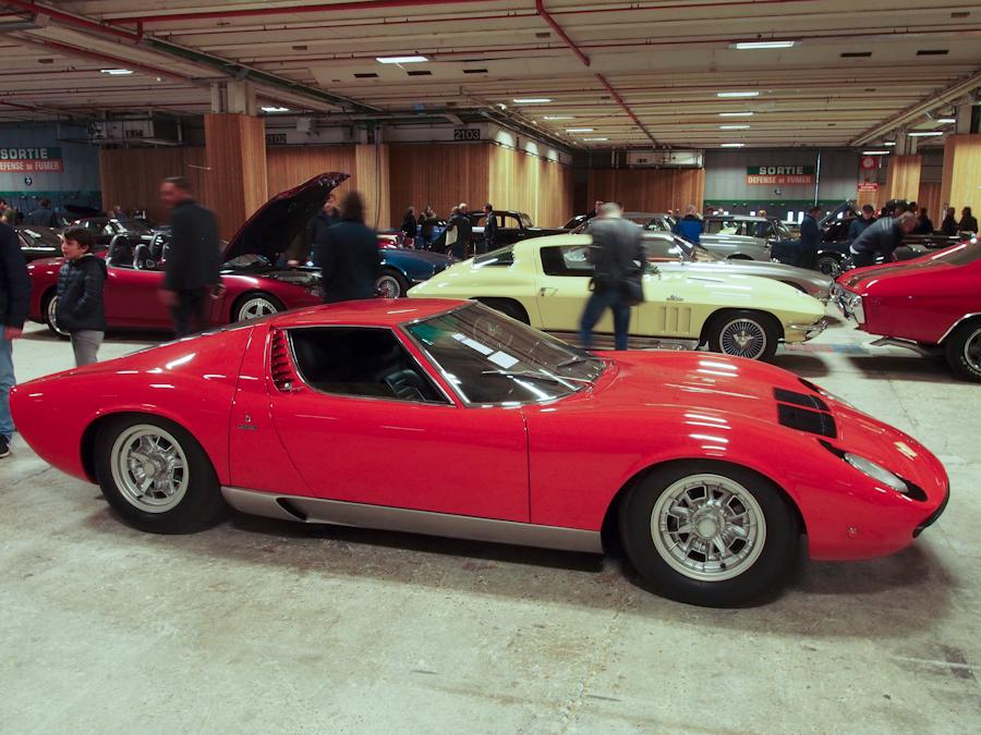 RICK6699_120_Lamborghini_1960_Miura P400_Berlinetta_3646_900.jpg