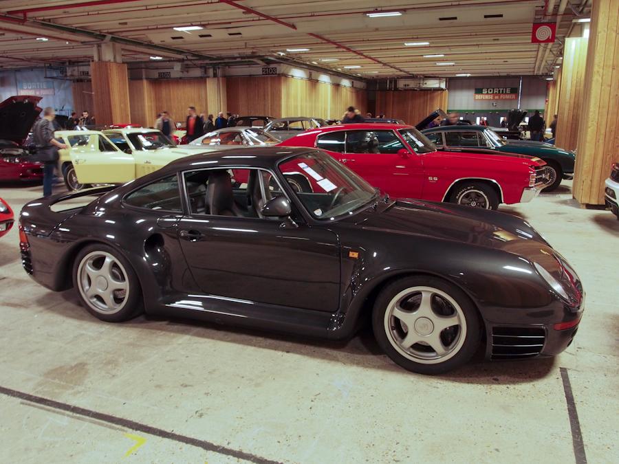RICK6701_119_Porsche_1987_959 Komfort_Coupe_WP0ZZZ95ZJS900197_900.jpg