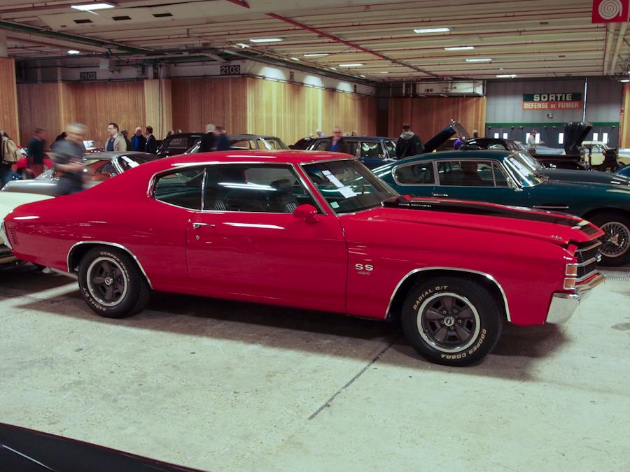 RICK6703_101_Chevrolet_1971_Chevelle SS 454_2-Dr. Hardtop_136371I514228_900.jpg
