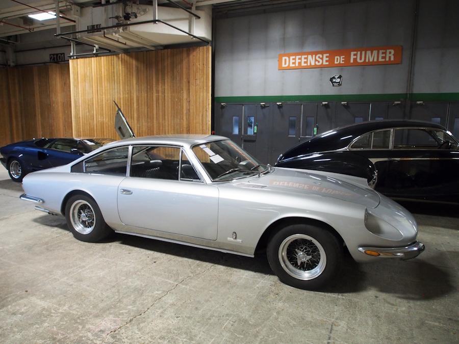 RICK6733_056_Ferrari_1970_365 GT 2+2_2 + 2_13339_900.jpg