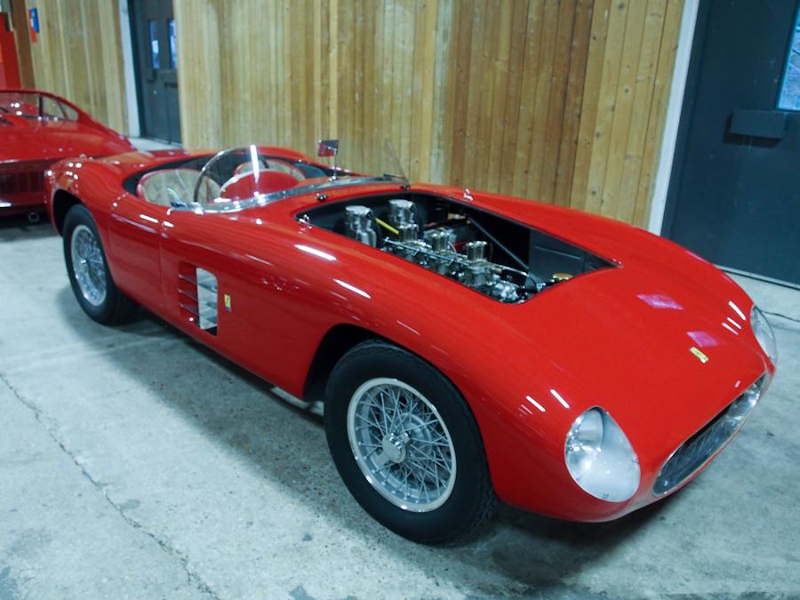 RICK6751_125_Ferrari_1948_166_Spider Corsa_014I_900.jpg