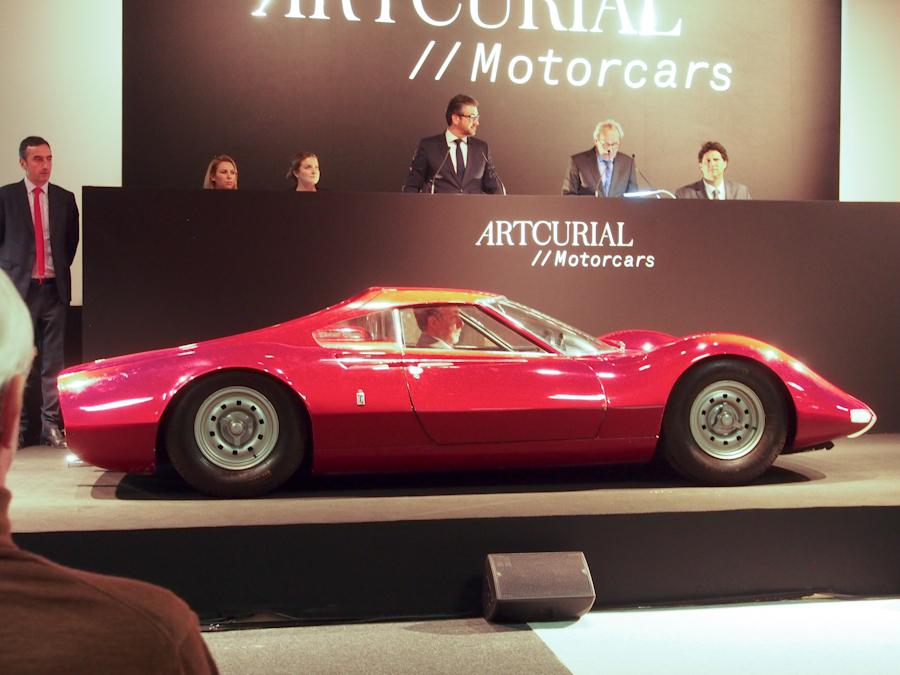RICK6761_087_Dino_1966_206P_Berlinetta Speciale_0840_Block_900.jpg